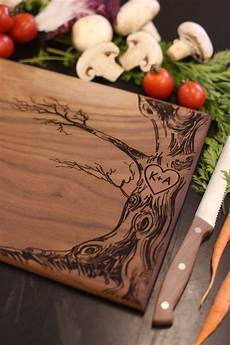 Theme Gift Wood Board by Personalized Cutting Board Newlyweds Gift Bridal