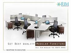 home office furniture manufacturers pin by rimmodularfurniture on modular furniture modular