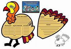 free printable thanksgiving crafts for elementary students elementary student thanksgiving activities festival collections