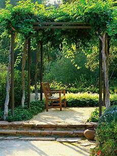 Garden Pergola Photos Everything About Garden