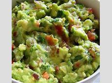chunky salsa_image