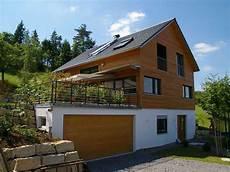 Garage Bauen In Hessen by Holzhaus Rosskopf Holzhaus Fertighaus