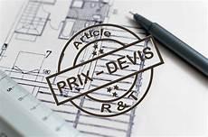 cout devis architecte prix dun permis de construire architecte