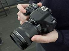 canon eos 750 d opinion canon eos 750d and 760d digital photography review