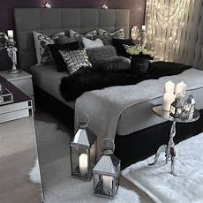 Bedroom Ideas Grey And Black by 37 Awesome Gray Bedroom Ideas To Spark Creativity The