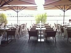 restaurant quai des marques bordeaux quai west bordeaux restaurant avis num 233 ro de t 233 l 233 phone photos tripadvisor