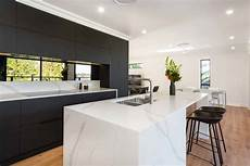 a modern kitchen to wow your guests complete home