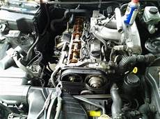 electronic throttle control 2001 lexus gs seat position 1995 gs300 lexus throttle body install removal doovi