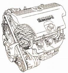 free online car repair manuals download 2000 oldsmobile intrigue user handbook download free intrigue service manual software secondbackuper