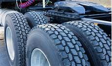 before you buy tips for choosing truck tires that last