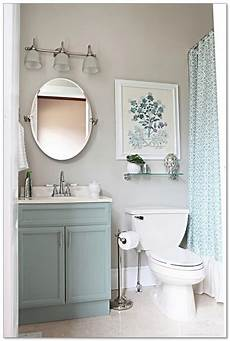 99 small master bathroom makeover ideas on a budget 87 home decor