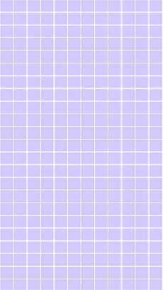 pastel grid wallpaper iphone pin by amanda moraes on iphone back in 2019 pastel