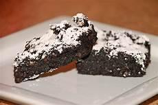 Brownies Ohne Ei - brownies ohne eier rezepte chefkoch