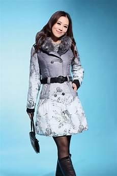 fur lining s fur coats winter warm coat wholesale wholesale price fur lining s