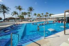 up pool größen hotel riu palace antillas swim up pool bar aruba