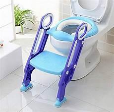 rehausseur toilette avec marche pied gt faire une affaire