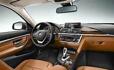 2019 bmw 5 series interior 2019 bmw 5 series coupe interior specs review for sale