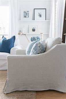 custom ikea slipcovers custom slipcovers for my ikea armchairs power style