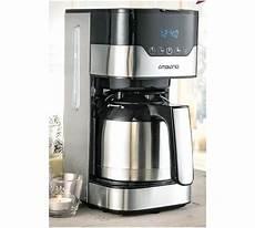 kaffeemaschine weiß mit thermoskanne kaffeemaschine mit thermoskanne bmclwv org