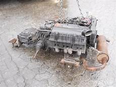 vw t3 ersatzteile gebraucht volkswagen t3 1 6 d emmerich motoren gebraucht kaufen