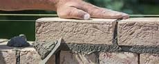 Sichtschutz Aus Stein Selber Bauen Hagebau At