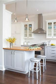 20 of the most beautiful small kitchens housely