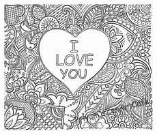 Malvorlagen Yin Yang Romantis Malvorlagen Yin Yang Haus Zeichnen Und F 228 Rben