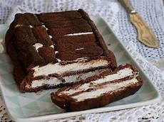 dolce con panna e mascarpone fatto in casa da benedetta mattonella panna e mascarpone ricetta dolce con pavesini ricette dolci ricette al cioccolato