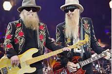 zz top zz top returning to its musical launching pad san antonio express news