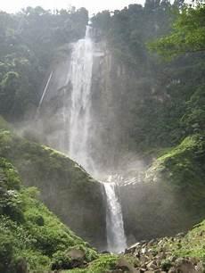 Provinsi Sumatera Utara Danau Toba Informasi Wisata Air