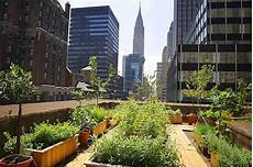 Rooftop Garden Design Ideas Changing City Architecture Green Ideas20 Root Artworks Garden Decorations Bringing Splendor Beautiful Garden Design