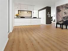 vinyl kleben vinyl designboden joka 555 natural fir 5532 zum kleben