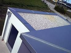 Arbeitsle Garage by Dach Whitecube Wiener Neustadt