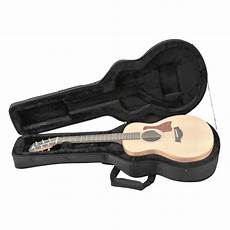 acoustic guitar soft cases skb gs mini acoustic guitar soft at gear4music