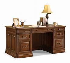 home office furniture sale johanne home office collection leon s modern home