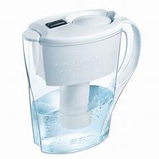 filtre à eau brita get healthy for 2015 with brita water filters