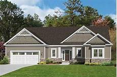 ranch style house plan 45467 ranch style house plan 3 beds 2 5 baths 1796 sq ft plan