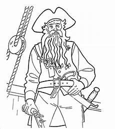 piraten malvorlagen 30 ausmalbilder gratis