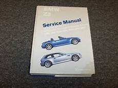 service manuals schematics 1999 bmw z3 electronic toll collection 1996 1997 1998 1999 bmw z3 workshop shop service repair