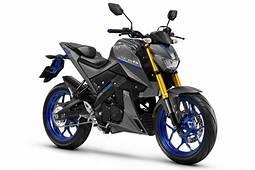 Yamaha M SLAZ 150 ราคา 89500 บาท ใหม่ ตาราง ผ่อนดาวน์
