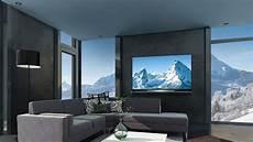 75 zoll fernseher test 220 bersicht 2019 die besten 75 zoll tvs