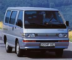 free online auto service manuals 1994 mitsubishi chariot mitsubishi express starwagon 1987 1994 autofix service repair manual sagin workshop car