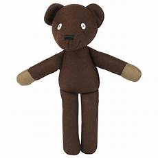 mr bean teddy 53 best images about mr bean on