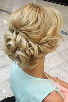 47 your best hairstyle to feel good during your graduation 47 your best hairstyle to feel good during your graduation