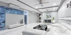 To Design My Home Interior by Best Interior Designer In Pune For Home Flat Hotel Farm