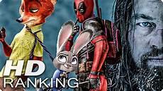 Die Besten Filme 2016 Im 1 Quartal