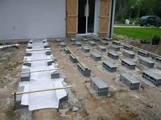 Construction Maison Terrasse En Bois