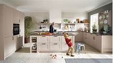 Landhausküche Mit Kochinsel - landhaus k 252 chen die grammlichs meine m 246 bel mein zuhause