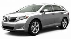 car engine repair manual 2013 toyota venza lane departure warning 2011 toyota venza specifications car specs auto123