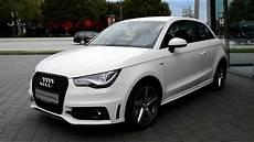 2015 New Audi A1 Ambition 1 6 Tdi